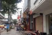 Huy Ông Địa chuyên bán nhà mặt phố Quang Trung, Hà Đông. Cần bán gấp