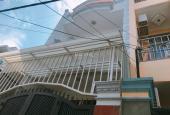 Bán nhà đường Nguyễn Xí, Bình Thạnh. Nhà hẻm xe hơi, vị trí đẹp, diện tích: 58m2, giá: 6.4 tỷ