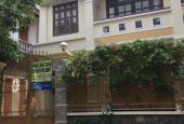 Bán rẻ nhà phường Thảo Điền, quận 2: 9x15m, trệt 2 lầu, giá 12 tỷ, 0901545199