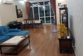 Belleza 127m2: 3PN + 2WC, nhà decor, nội thất đầy đủ, view sông Đông Nam 2.75 tỷ (VAT) 0931442346