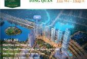 Eco Green Sài Gòn, MT Nguyễn Văn Linh, TT Q. 7, mở bán toàn đẹp nhất, DT 50-92m2, LH 098.434.1331