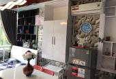Cho thuê căn hộ Phú Mỹ Hưng Quận 7, 7tr/tháng, đủ nội thất (hình thật)lh 0916097839