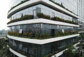 Cho thuê căn hộ văn phòng Officetel tại Ecolife Capitol, 70m2, 13 triệu bao VAT, Lh 0379975303