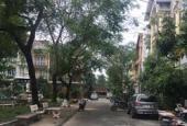Chính chủ, bán nhà mặt tiền khu nội bộ có công viên, ngay Aeon Mall Tân Phú, đúc 4 lầu đẹp