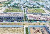 Cần bán lỗ lô đất dự án Lakeside 125m2/2 tỷ
