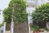 Bán biệt thự khu cao cao cấp của Tân Sơn Nhì, đường rộng 20m. DT: 12x20m, giá 24 tỷ TL mạnh