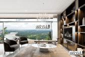 Bán căn hộ chung cư tại dự án Q2 Thảo Điền, Quận 2. Diện tích 101m2, giá 8.2 tỷ