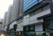 Cho thuê văn phòng tại Hapulico, Thanh Xuân, diện tích 180m2 - 220m2, LH 0379975303