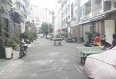 Sát ĐH Hồng Bàng, Phường 15 Bình Thạnh, 100m2, TN: 30tr, giá 8,7 tỷ.