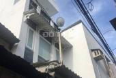 Chuyển nhà nên cần bán gấp nhà 70m2,gần chợ Tân Phú, liên hệ ngay:0906617463