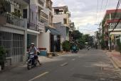 Bán nhà mới đẹp 4 tấm MT Trần Thủ Độ, 4x19m, giá 8.5 tỷ TL, LH Kỳ Minh 0938 504 555