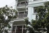 Bán nhà đường Giải Phóng– Tân Bình, DT: 5.6x17m,4 Tầng,giá 22ty.LH 0945768811