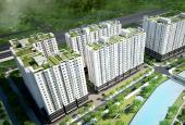 Đất Xanh Group triển khai căn hộ giá rẻ khu đông chỉ từ 1.25 tỷ/căn ngay QL 13. LH: 0901 773 044