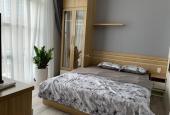 Chính chủ cho thuê căn hộ cao cấp 1-2 phòng ngủ tại địa chỉ BH 02-06 Vinhomes Imperia, view cực đẹp