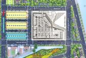 Mở bán nhà phố thương mại và shophouse dự án City Gate 3, giá 8 tỷ/căn, kí HĐ 30% sở hữu ngay