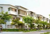 Bán đất KĐT An Bình Tân, Nha Trang. Gía 25tr/m -26.5tr/m ( có sổ hồng )