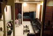 Bán nhà riêng tại Phố Khâm Thiên, Phường Khâm Thiên, Đống Đa, Hà Nội diện tích 48m2 giá 3.7  Tỷ