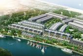 Bán đất ven biển an bàng, ven sông Trà Quế, sổ đỏ từng nền giá 32tr/m2, LH 0905132942