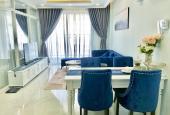 Cho thuê CH Sunrise Riveside, 2 PN, 2 WC, full nội thất nhà decor đẹp, giá 14 tr/tháng Lưu tin