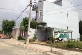 Bán đất khu vực Tân Phong, Biên Hòa gần mặt đường Đồng Khởi, giá rẻ