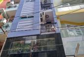 Bán nhà 2 Mặt Tiền HXH Nguyễn Thiện Thuật - Vườn Chuối,Quận3. Nở hậu:(3.5x8m),2 Tầng.Gía rẻ 3.95 tỷ