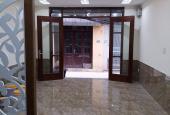Nhà Lê Trọng Tấn, DT 33m2 * 5 tầng, sát Vành Đai 2.5, thiết kế đẹp, giá 2.85 tỷ, LH 0977998121