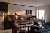 Cho thuê căn hộ chung cư tại dự án Hapulico Complex, Thanh Xuân, Hà Nội