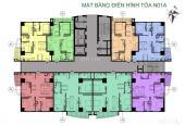 0967707876, cần bán căn hộ tòa N02, N03 khu nhà ở quân đội K35 Tân Mai, Hoàng Mai, Hà Nội