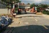 Thanh lý 2 lô liền kề đất MT Cửu Long, P. 2, Tân Bình, gần sân bay, 126m2, 7.2 tỷ, SHR 0931322396