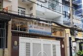 Bán nhà dãy trọ đường Bùi Quang Là, P. 12, quận Gò Vấp