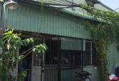 Cho thuê nhà Ấp Đông 1, Xã Thới Tam Thôn, Hóc Môn, 9x6m, giá 4 triệu/tháng