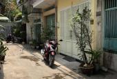 Chính chủ bán nhà mới xây Nguyễn Văn Lượng, quận Gò Vấp, giá tốt