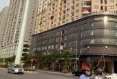 Gấp cho thuê Thương mại 550m2 toà nhà Tây Hà Tower Tố Hữu lh0906011368