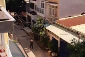 Bán gấp nhà riêng tại Đường 30, Phường 6, Gò Vấp, Hồ Chí Minh, diện tích 66m2, giá 6.3 tỷ