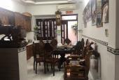 Nhà HXH sang trọng Trường Sa P13 Phú Nhuận 1tr 3 lầu 11 tỷ