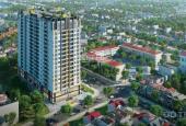 Nhận nhà ở ngay với 1 tỷ tại One 18 Long Biên, CK lên tới 11%, HTLS 0% trong 18 tháng
