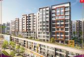 Chính chủ cần bán căn hộ Celadon 92,5m2, view đại lộ Gamuda Block A2. Giá đợt đầu