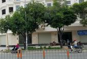 Bán căn nhà phố dãy sát siêu thị Lotte cực đẹp, DT: 5x20 giá chỉ 12.8 tỷ, KDC Cityland Park hill