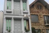 Bán nhà hẻm 8m Trần Hưng Đạo, Quận 5, (5x14m), công nhận 70m2 nhà đẹp lung linh giá 9.5 tỷ