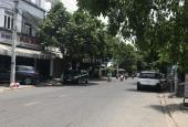 Bán đất 2 mặt tiền Nguyễn Đức Trung, 68m2, giá 6.6 tỷ