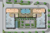 Bán căn hộ cao cấp tại HCM, Galaxy 9, Nguyễn Khoái, Quận 4 giá rẻ