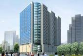 Cho thuê văn phòng tại tòa nhà Hồ Gươm Plaza, 110 Trần Phú, Hà Đông, Hà Nội