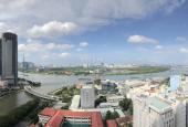 Cho thuê căn hộ Saigon Royal 2 phòng ngủ gía 20triệu/tháng. LH 0899466699
