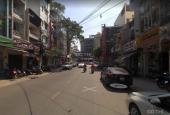 Bán nhà 50m2 đường Nguyễn Thiện Thuật, Quận 3, TPHCM, Giá 13.5 tỷ TN 40tr/th