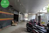 Cho thuê mặt bằng kinh doanh đường Đồng Khởi, kích thước: 11x34m