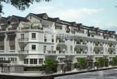 Bán liên kề HDI home 201 Nguyễn Tuân 97,5m2 , 5 tầng , giá 18.5 tỷ Lh 0984250719