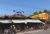 Kẹt tiền bán miếng đất sát chợ Hội Nghĩa,Tân Uyên giá chỉ 820tr diện tích 100m2.LH:0981147078