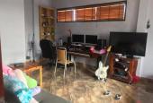 Bán nhà riêng tại đường Gò Đập, Xã Vĩnh Thái, Nha Trang, DT 110.3m2, 2.5 tỷ. LH 0903570129 Trang