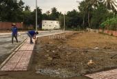 Bán đất Biên Hòa, Bửu Hòa, SH riêng, thổ cư hết đất, giá chỉ 1 tỷ 150 tr