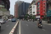 Siêu phẩm Phạm Ngọc Thạch 42m2, 3 tầng, MT 3,6m, giá 15 tỷ(có thương lượng)